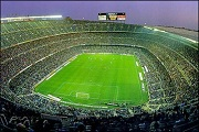 camp_nou_barcelone