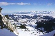 Séjour Cani Rando et Ski Joering