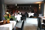 salle restaurant les tournelles