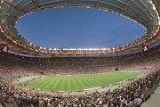 championnat europeen football