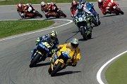 grand prix moto barcelone