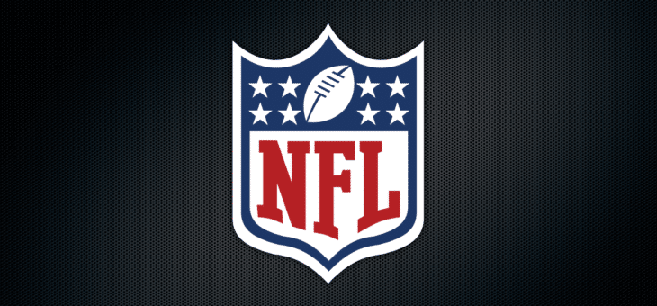 Foot US NFL à Londres – Football Americain