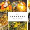 carnaval rio 2019