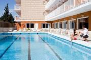 hotel ballermann