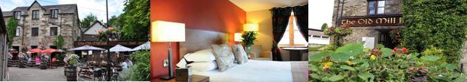 edimbourg hotel 4