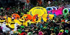 La-Saint-Patrick-en-Irlande-650x280