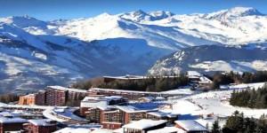 week-end-ski-650x280