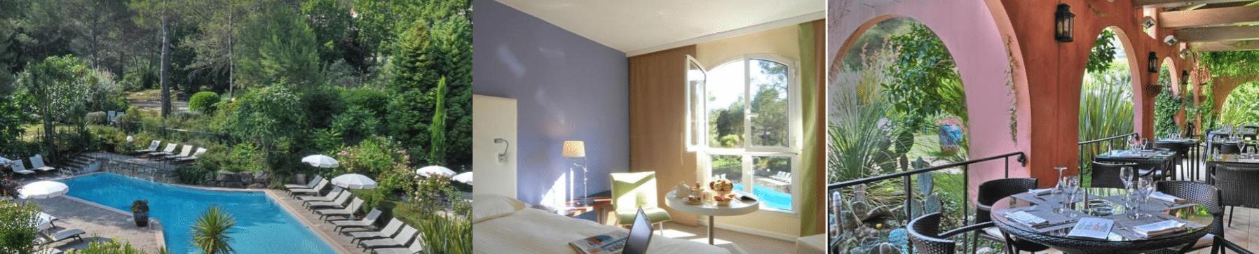 hotel gp monaco