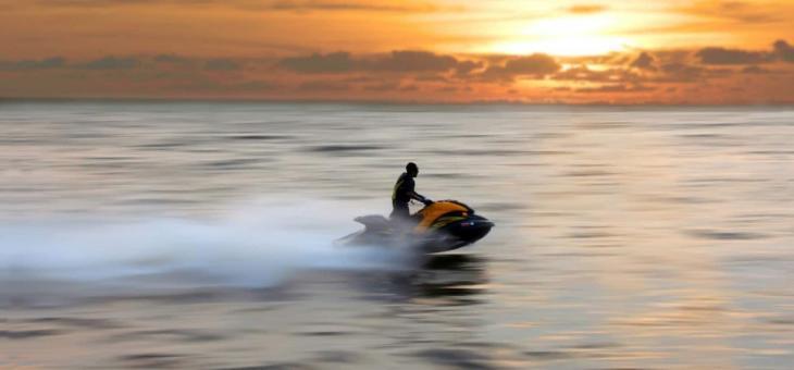Séjour en Corse + activités nautiques