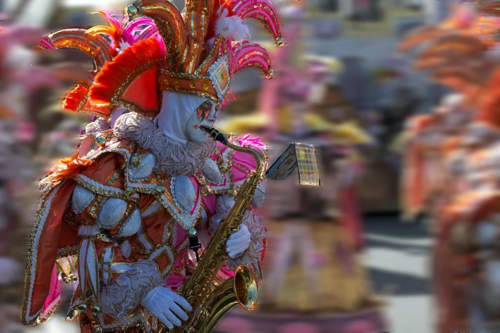 marilyn-paige-carnaval-nice