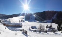 ski kolasin