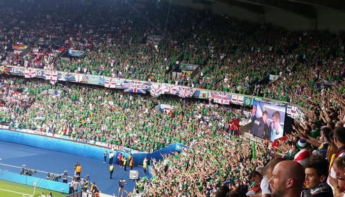 match euro 2016