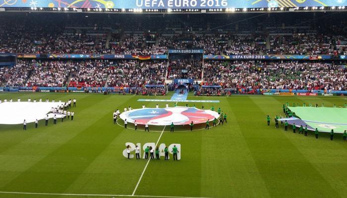 debut de match