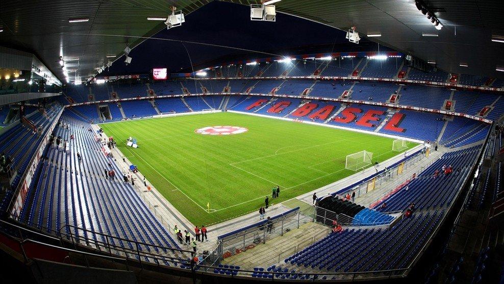 BALE vs PSG – Ligue des Champions 2016 – 2017