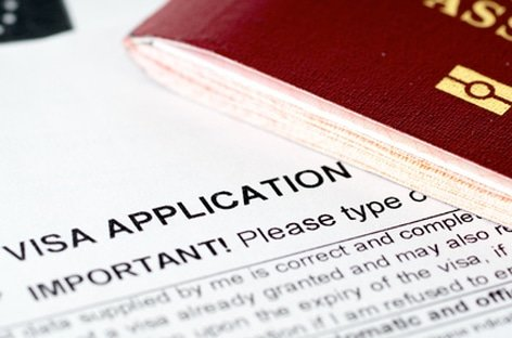 Quelles formalités administratives et démarches pour obtenir son VISA ?