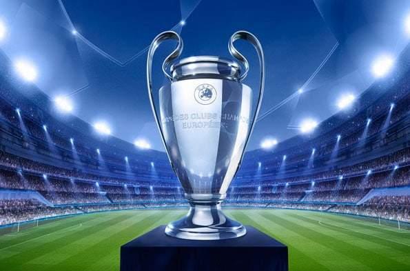 Ligue des Champions, les finales qui ont marqué l'histoire