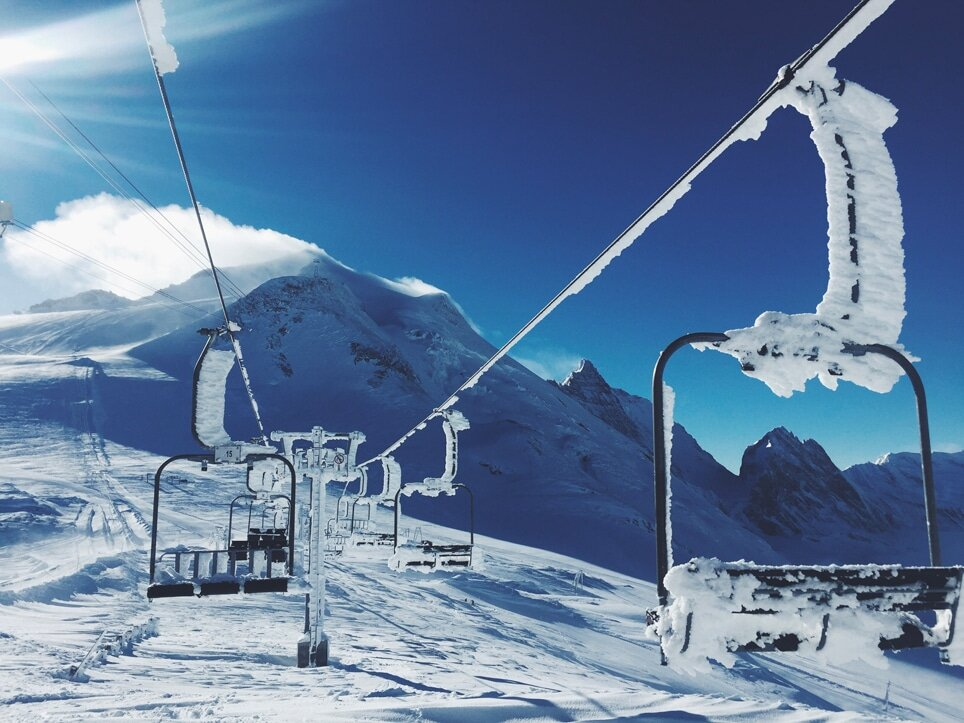 Séjour ski pour particuliers et entreprises - CE