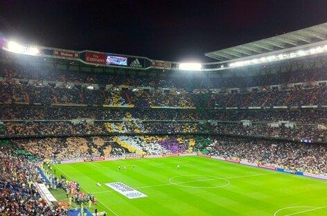 Real Madrid-PSG : ils l'ont fait avant eux…