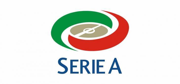 Championnat d'Italie – Serie A
