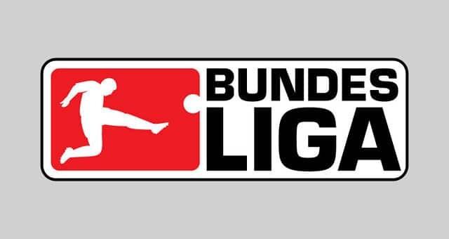 Championnat d'Allemagne – Bundesliga