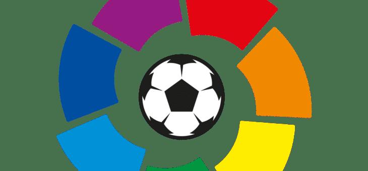 Championnat d'Espagne – LaLiga