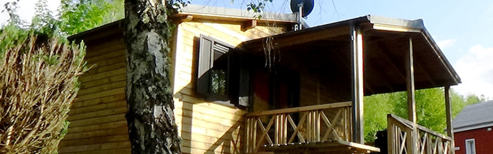 chalet-family-lours-9