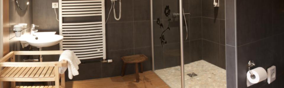 chambres-dhotes-family-ecolodge-a-batilly-en-puisaye-1-800×500