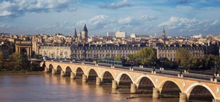 Séminaire entreprise à Bordeaux / Bassin d'Arcachon