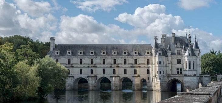 Arôme du Val-de-Loire